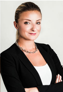 Tatyana Malkina-Shtain, Best Choice Ins. Agency