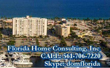 Florida Home Consulting, Inc