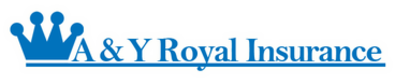 A and Y Royal Insurance Brokerage