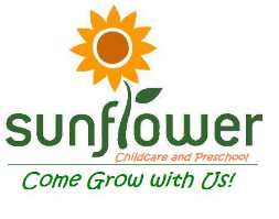 Sunflower Day care
