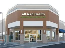 AllMed Health Center