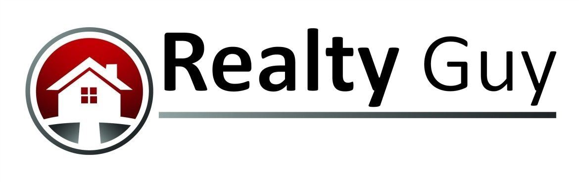 Guy Realty