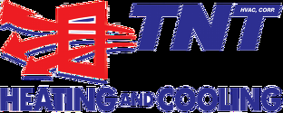 TNT Heating And Cooling