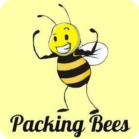 PACKING BEES LLC