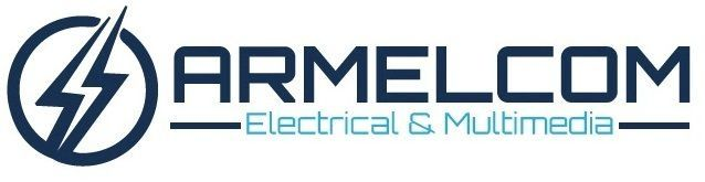 Electric Contractor- Armelcom