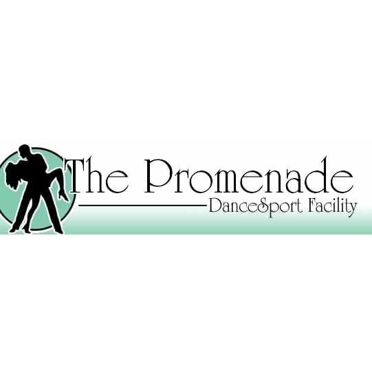 The Promenade Dance Sport Facility
