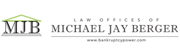 The Law Office of Michael Jay Berger