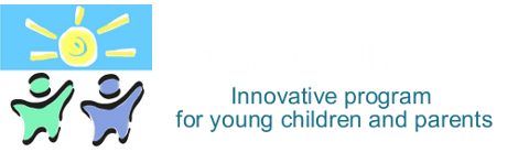 Growing Well Program