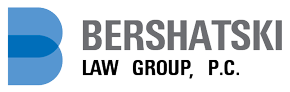 Bershatski Law Group