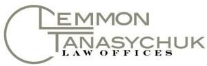 Lemmon & Tanasychuk Law Offices