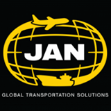 Jan Global Transportation Solutions