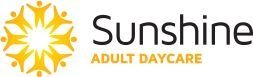 """Sunshine"" Adult Day Care"
