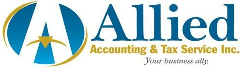 Allied Accounting