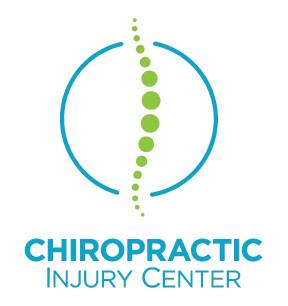 Chiropractic Injury Center Portland