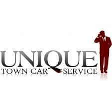 Unique Towncar Service