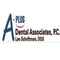 A Plus Dental, PC