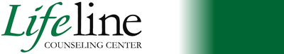 Lifeline Counseling Center