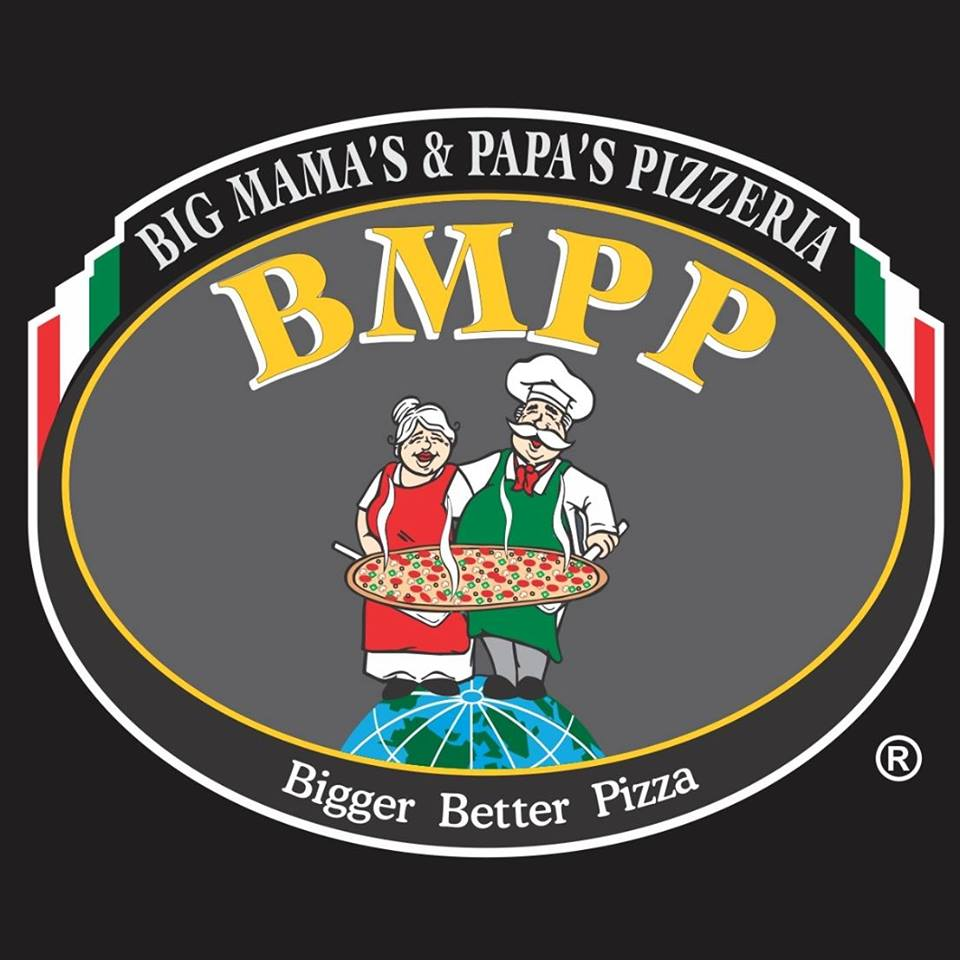 Big Mama's & Papa's Pizza Tarzana