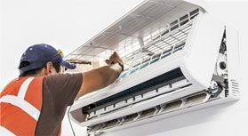 MSV Air Conditioning & Heating