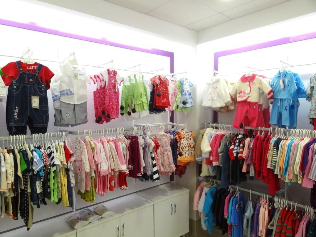 Children's Place Outlet