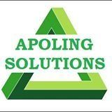 Apoling Solutions