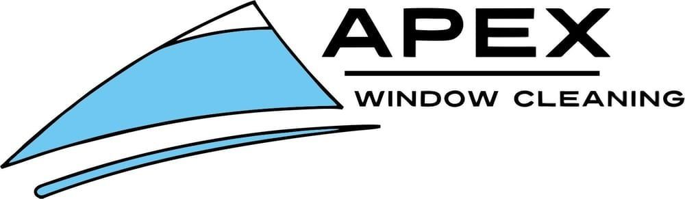 Apex Window Cleaning