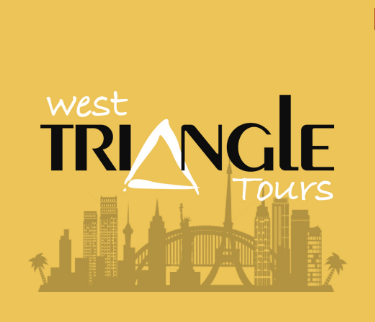 West Triangle Tours