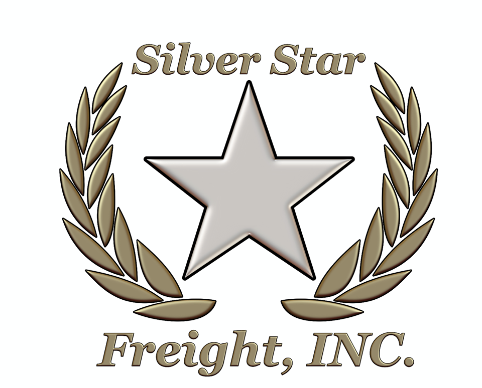 INTRODUCING SILVER STAR FREIGHT, INC.